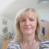 Marcela S., Pomoc v domácnosti - České Budějovice