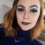Nicole G., Pomoc v domácnosti - Brno