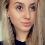 Simona K., Hlídaní dětí - Třinec - Konská