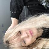 Natálie A., Hlídaní dětí - Kraj Hlavní město Praha