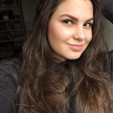 Denisa K., Hlídaní dětí - Ostrava