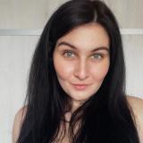 Veronika K., Hlídaní dětí - Olomouc