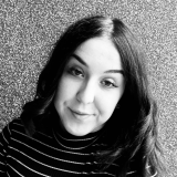 Barbora K., Hlídaní dětí - Vsetín