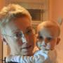 Ivana H., Pomoc v domácnosti - Děčín