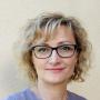 Romana K., Hlídaní dětí - Olomouc