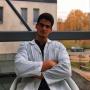 Ignat A., Doučování - Frýdek-Místek