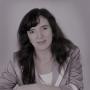 Natalia T., Hlídaní dětí - Jihočeský kraj