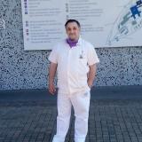 Lumir k., Pomoc v domácnosti - Kraj Hlavní město Praha
