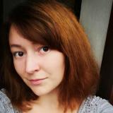 Natálie Z., Kinderbetreuung - Brno