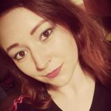 Natálie Z., Hlídaní dětí - Brno