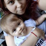 Pavla L., Pomoc v domácnosti - Česká Lípa