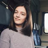 Anika M., Doučování - Hradec Králové