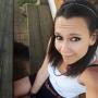 Kateřina N., Pomoc v domácnosti - Hradec Králové
