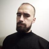 Dávid V., Doučování - Brno