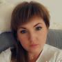 Julia F., Pomoc v domácnosti - Kraj Hlavní město Praha