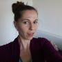 Dominika B., Pomoc v domácnosti - Ústecký kraj