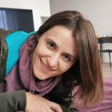 Vita P., Pomoc v domácnosti - Kraj Hlavní město Praha