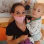 Renata B., Pomoc v domácnosti - Praha 4 - Braník