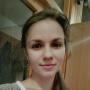 Anna G., Doučování - Brno
