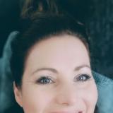 Veronika S., Hlídaní dětí - Kolín