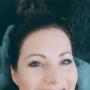 Veronika S., Pomoc v domácnosti - Kolín