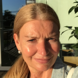 Renata M., Pomoc v domácnosti - Praha