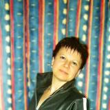 Irina B., Pomoc v domácnosti - Kraj Hlavní město Praha
