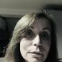 Zdenka H., Pomoc v domácnosti - Brno