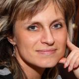 Renata Š., Doučování - Chomutov