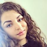 Mariana R., Pomoc v domácnosti - Praha