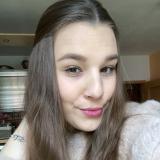 Zuzana V., Hlídaní dětí - Olomouc