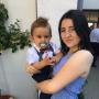 Kateřina P., Hlídaní dětí - Hodonín
