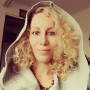Lucie T., Pomoc v domácnosti - Praha 6 - Dejvice