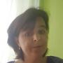 Alena S., Housekeeping - Příbram VII