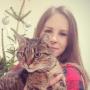Lucie S., Pomoc v domácnosti - Ústecký kraj