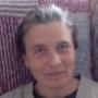 Romana M., Housekeeping - Šumperk