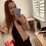 Veronika H., Hlídaní dětí - Ostrava