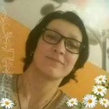 Andrea Anna S., Péče o seniory, ZTP - Brno