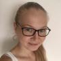 Tereza H., Doučování - Kraj Hlavní město Praha
