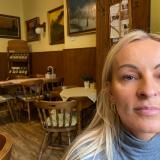 Denisa L., Pomoc v domácnosti - Plzeň