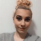 Lenka Š., Pomoc v domácnosti - Hodonín