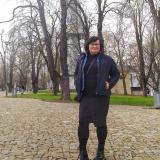 Renáta P., Pomoc v domácnosti - Praha 9 - Vysočany