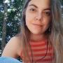 Julie R., Doučování - Brno