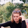 Maja P., Hlídaní dětí - Kraj Hlavní město Praha