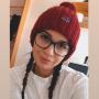 Adéla P., Hlídaní dětí - Jihomoravský kraj