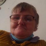 Alena T., Pomoc v domácnosti - Ostrava