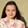 Tereza B., Hlídaní dětí - Brno