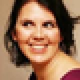 Ingrid M., Pomoc v domácnosti - Benešov