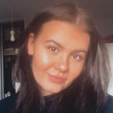Natálie H., Doučování - Kraj Hlavní město Praha