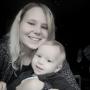 Sabina R., Hlídaní dětí - Karlovarský kraj